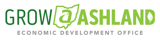 Ashland Area Economic Development